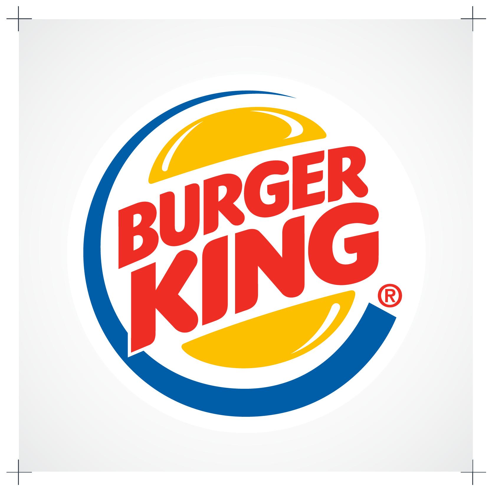 Brand_Logos_V2-12.png