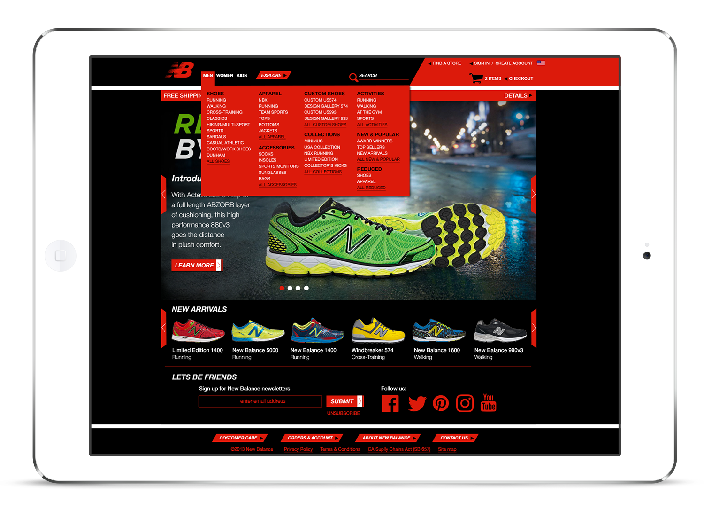 NB_Screens-iPadMock-V2_0001_2.png