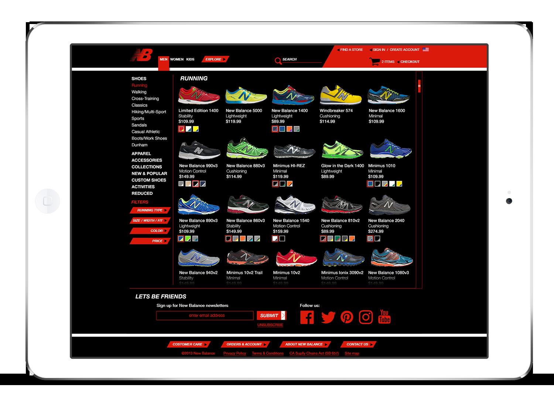 NB_Screens-iPadMock-V2_0003_4.png