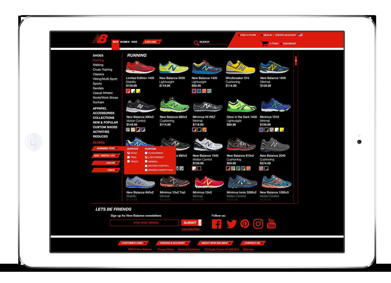 NB_Screens-iPadMock-V2_0004_5.png