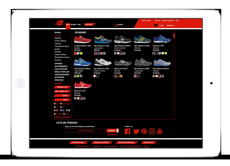 NB_Screens-iPadMock-V2_0005_6.png