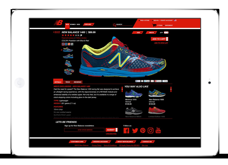 NB_Screens-iPadMock-V2_0006_7.png