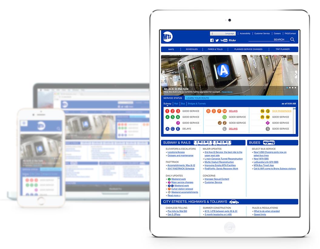 MTA-Mocks_0006_MTA-iPad1.png