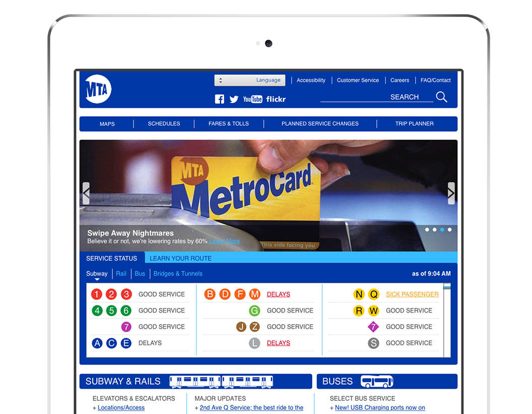 MTA-Mocks_0011_MTA-iPad6.png