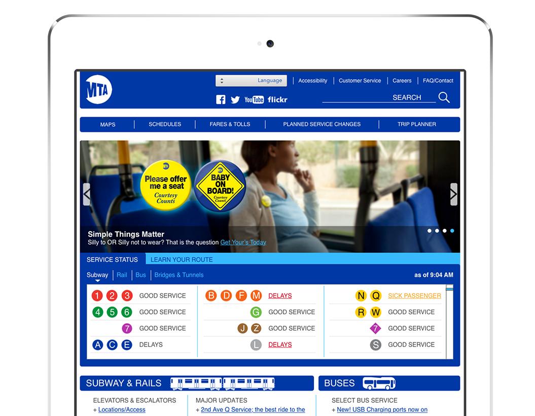 MTA-Mocks_0012_MTA-iPad7.png