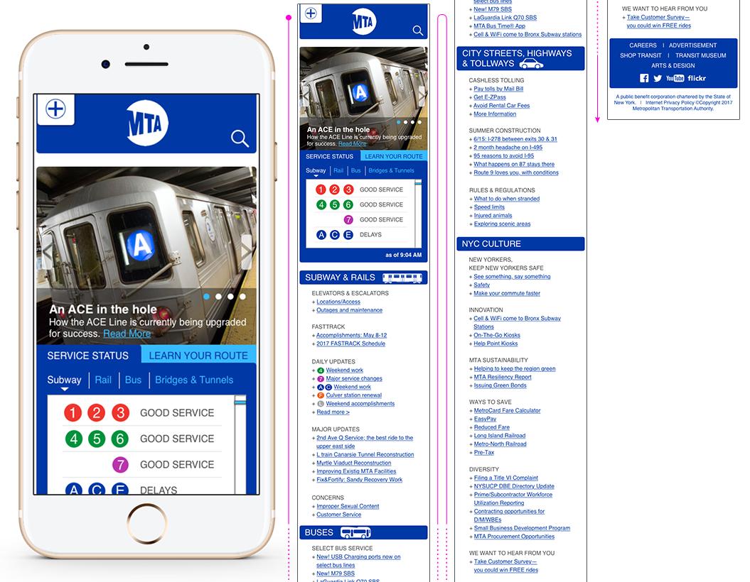 MTA-Mocks_0014_MTA-iPhone2.png