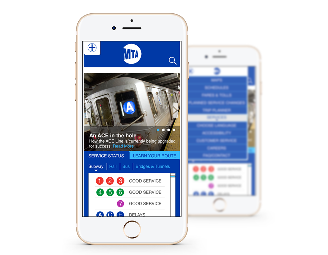 MTA-Mocks_0015_MTA-iPhone3.png