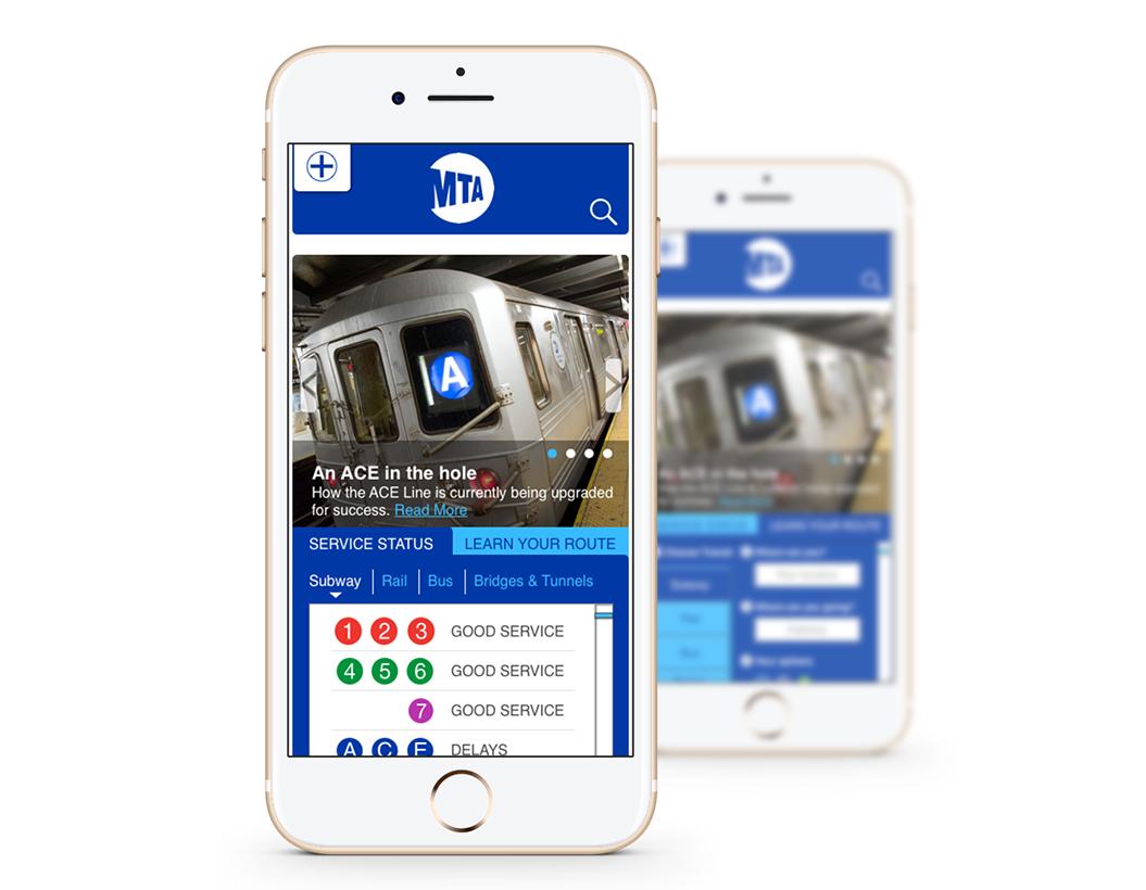 MTA-Mocks_0018_MTA-iPhone6.png