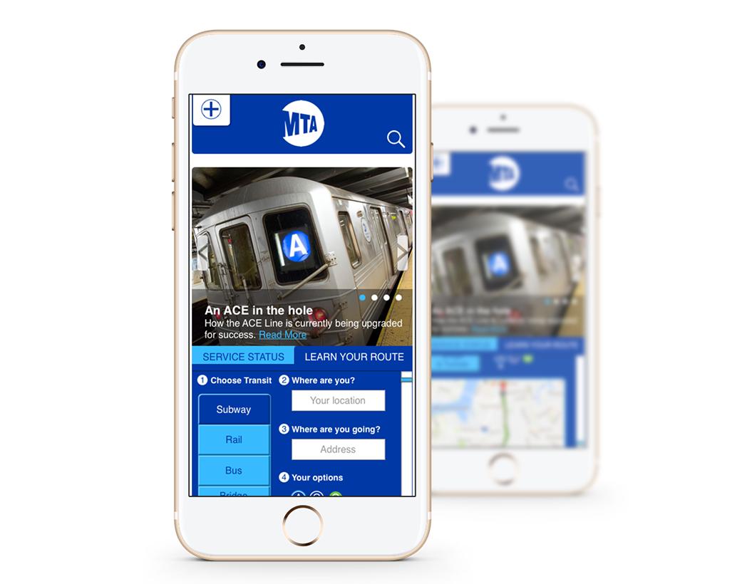 MTA-Mocks_0019_MTA-iPhone7.png