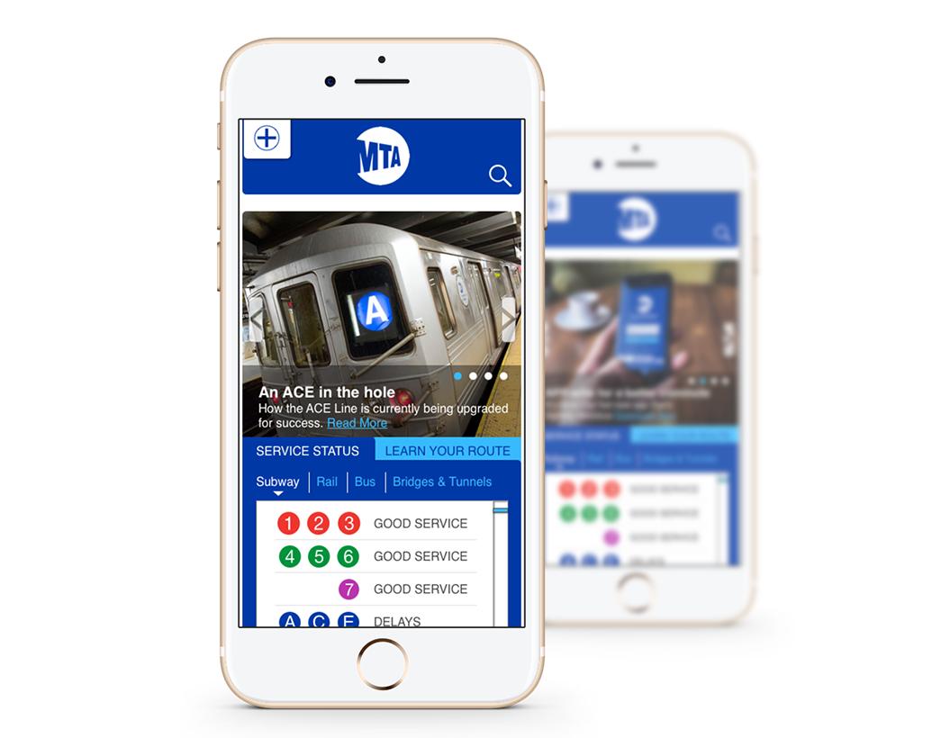MTA-Mocks_0021_MTA-iPhone9.png