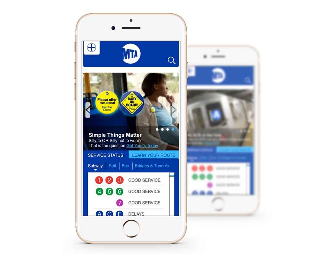 MTA-Mocks_0024_MTA-iPhone12.png