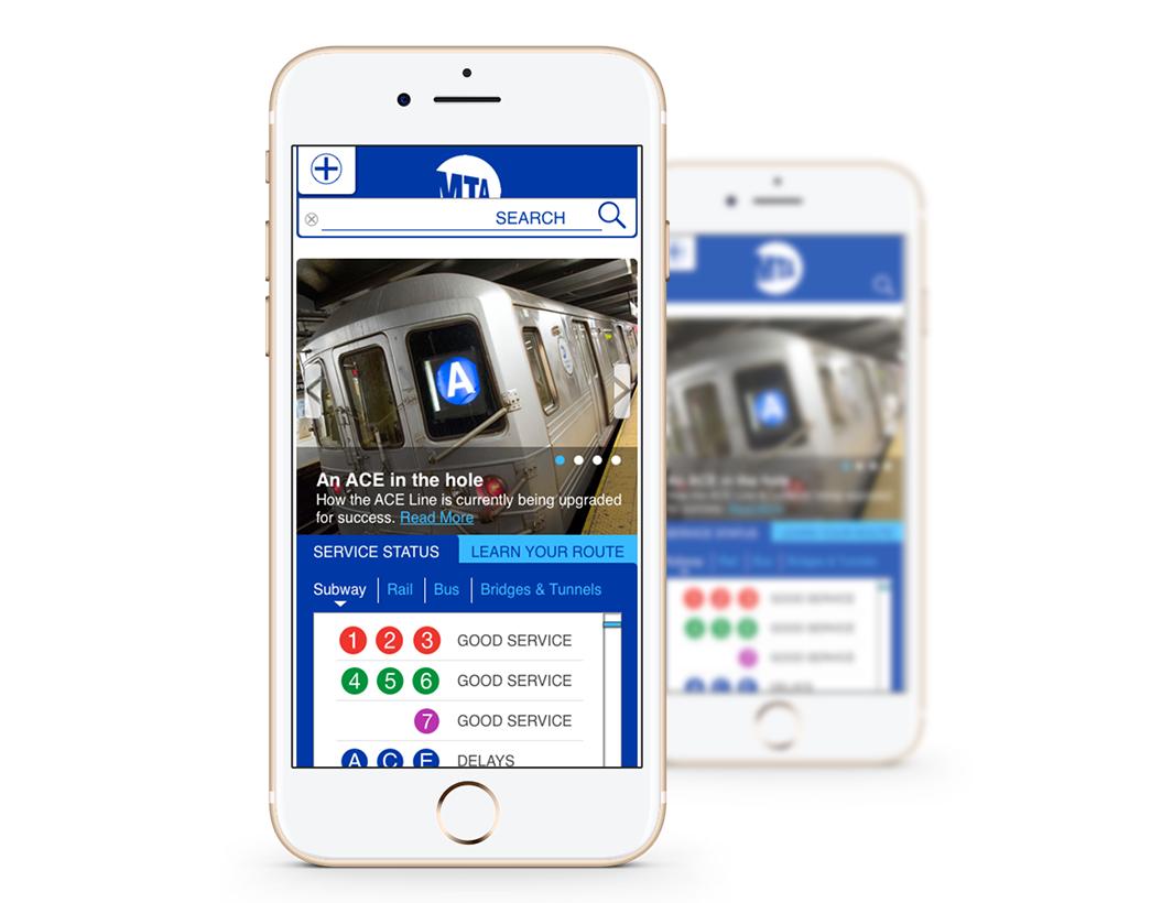 MTA-Mocks_0017_MTA-iPhone5.png