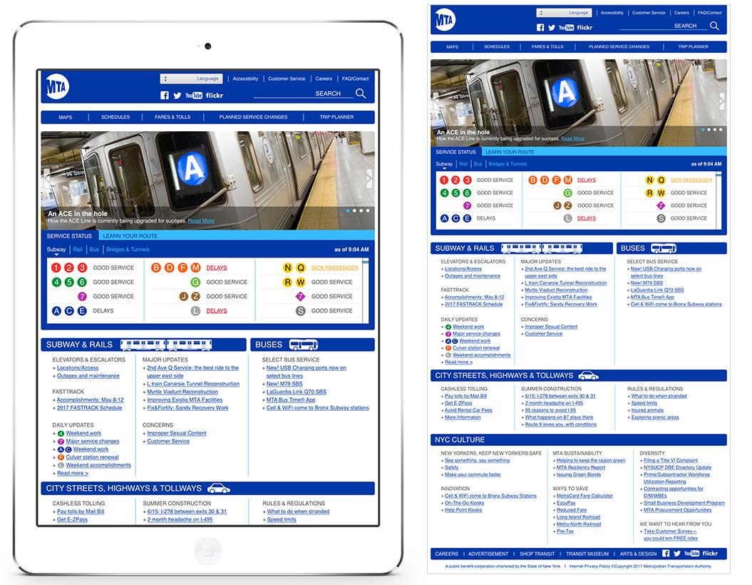 MTA-Mocks_0007_MTA-iPad2.png