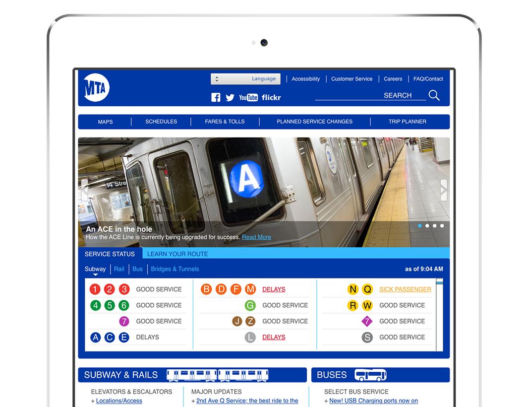 MTA-Mocks_0008_MTA-iPad3.png