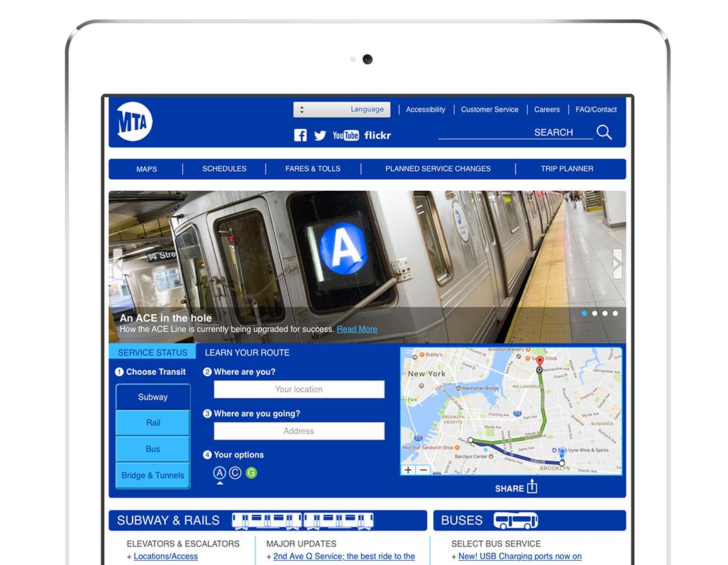 MTA-Mocks_0009_MTA-iPad4.png