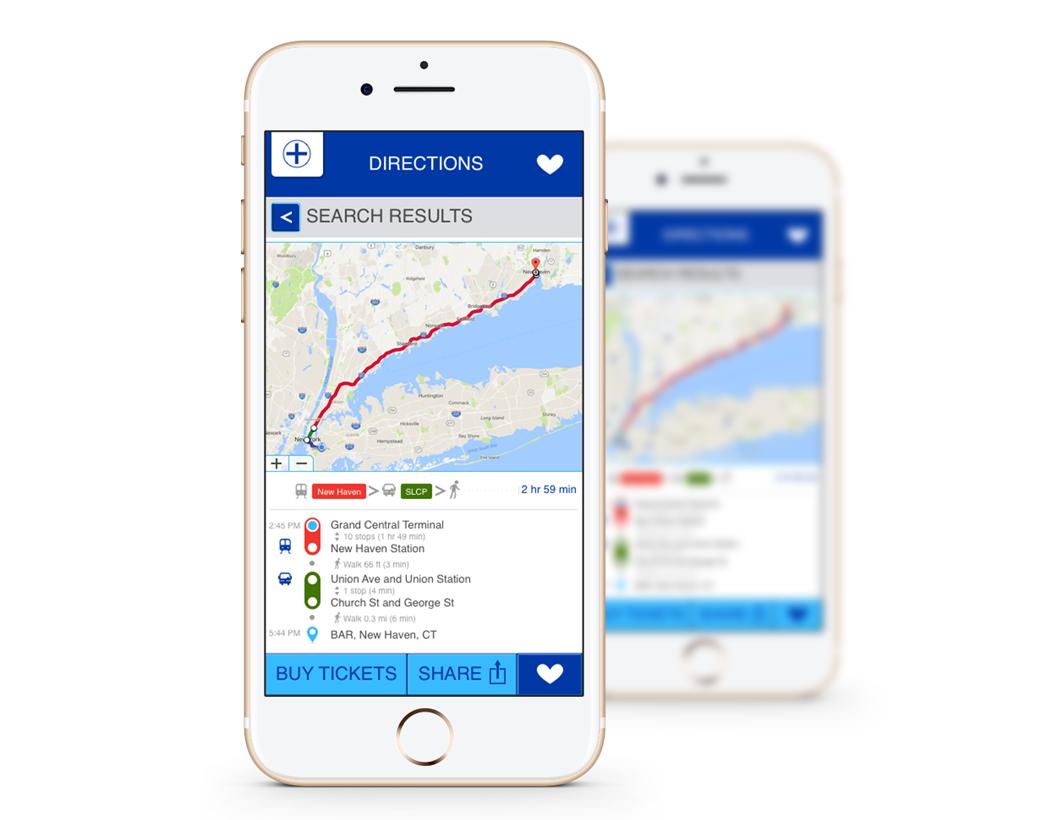 MTA-App-Mock_0020_MTA-APP-PHONE21.png