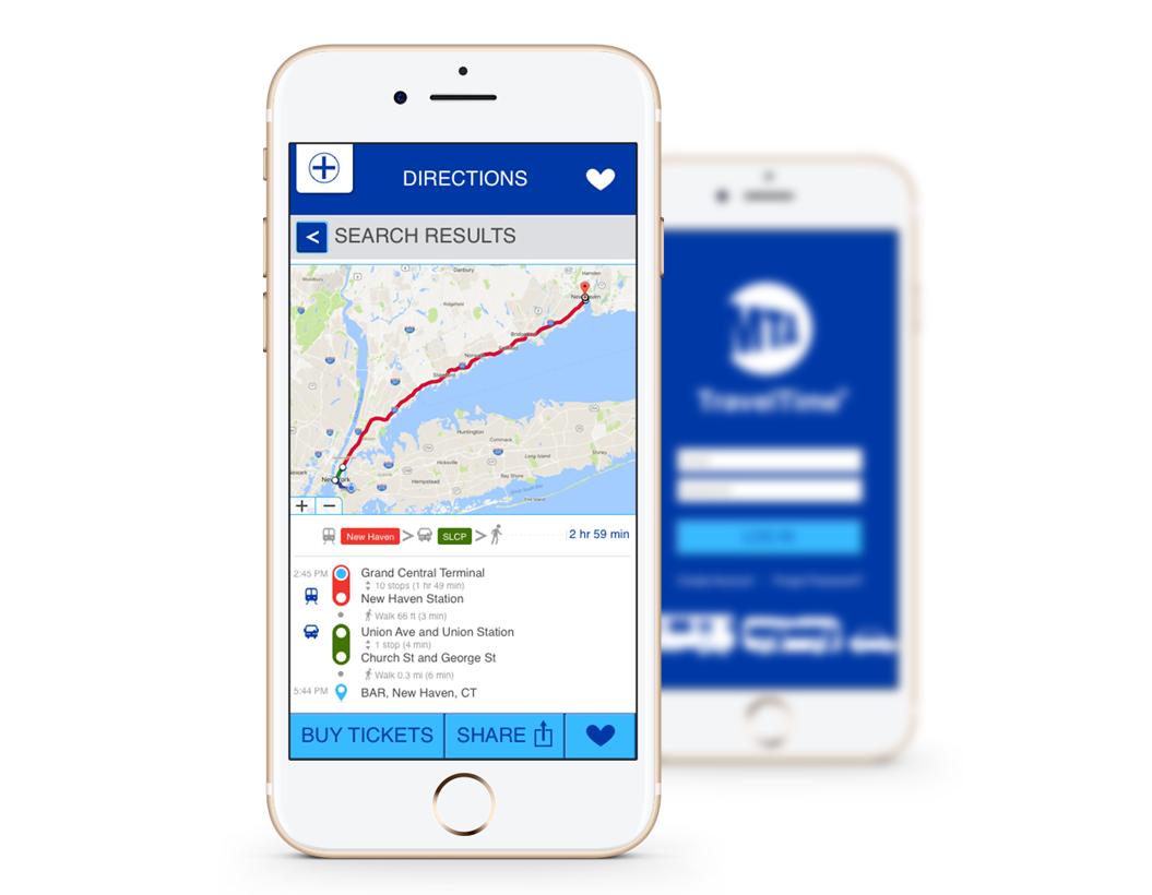 MTA-App-Mock_0021_MTA-APP-PHONE22.png