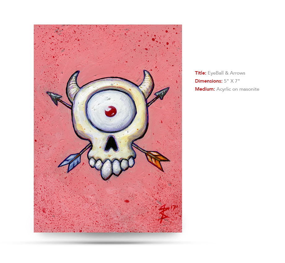 Paintings-PRESENT_0001_EyeBallArrows.png
