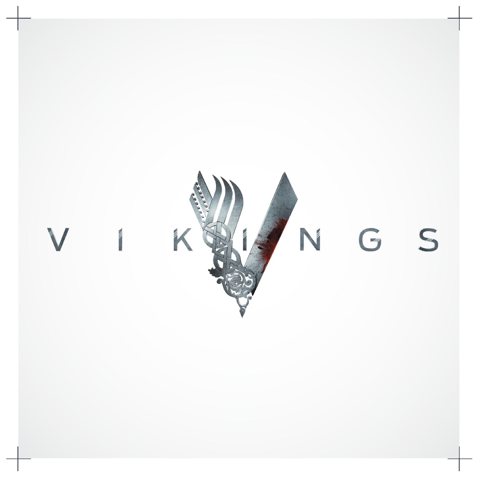 VaynerMedia_Logos_V2-08.png