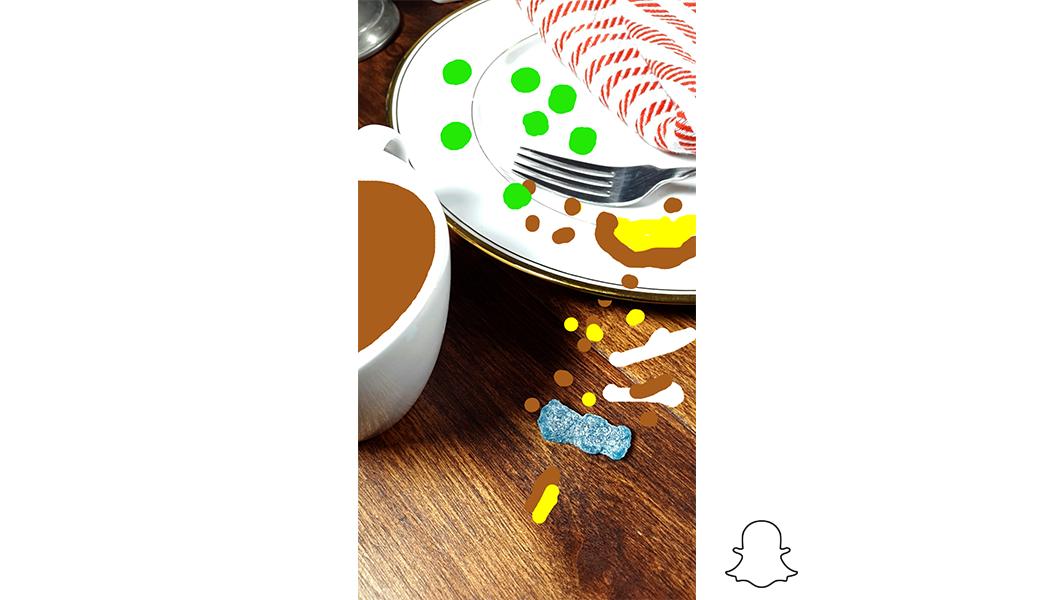 snapchat_0004_spk-sc-set2-2.png