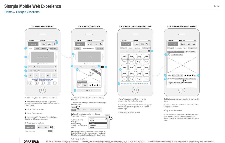 Sharpie_Mobile_Wireframes_v2_6-15_0003_4.png