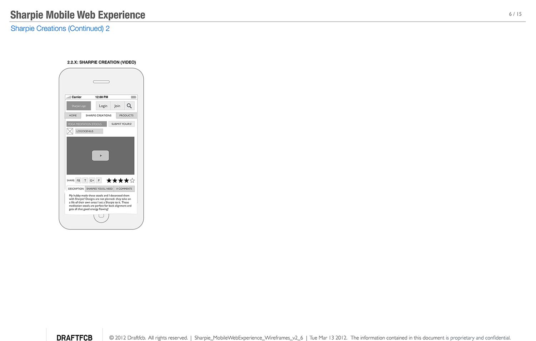 Sharpie_Mobile_Wireframes_v2_6-15_0005_6.png