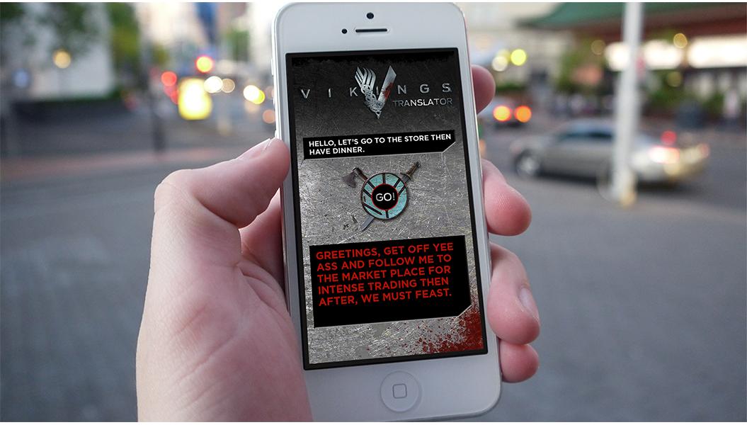 Vikings_0006_Vikings-micro7.png