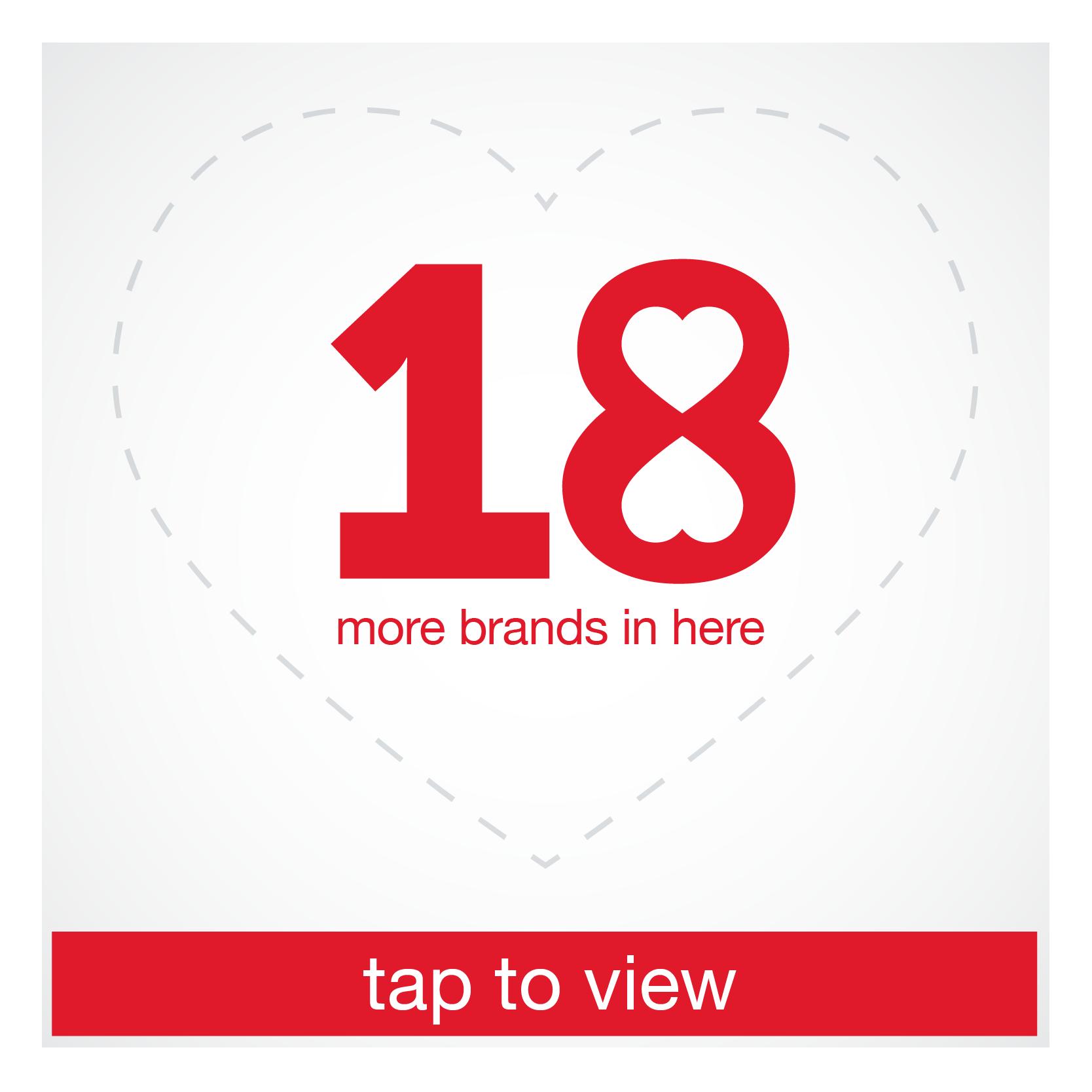 Brand_Logos_V2-36.png