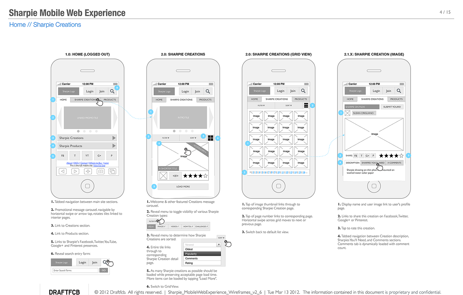 Sharpie_Mobile_Wireframes_v2_6-15_0003_4.png