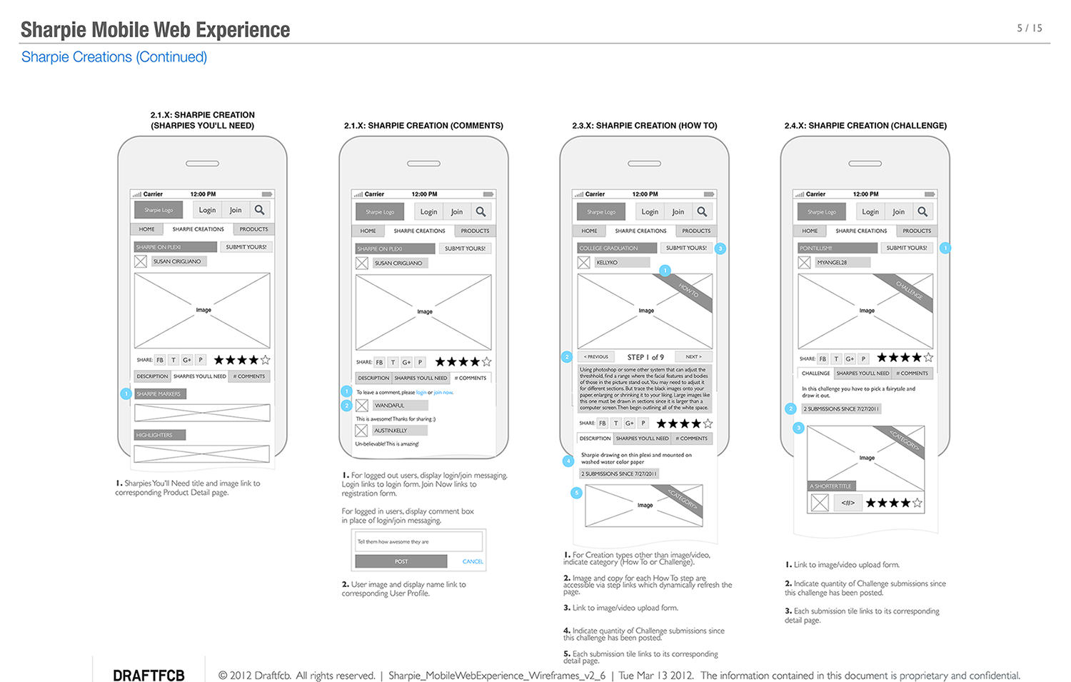 Sharpie_Mobile_Wireframes_v2_6-15_0004_5.png