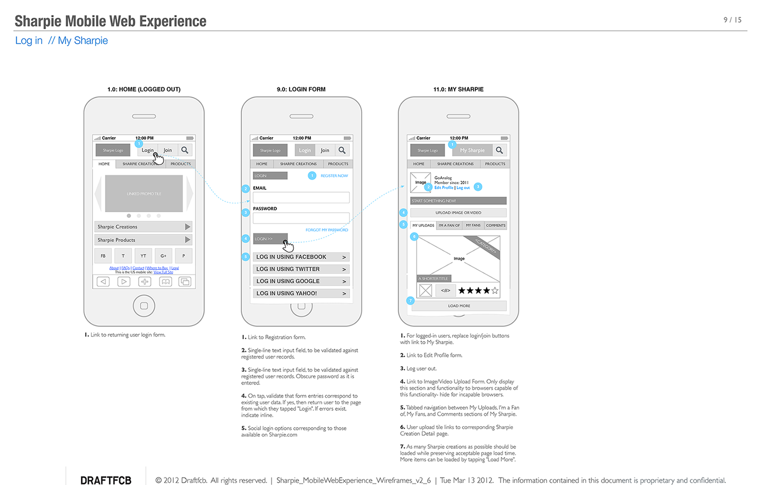Sharpie_Mobile_Wireframes_v2_6-15_0008_9.png