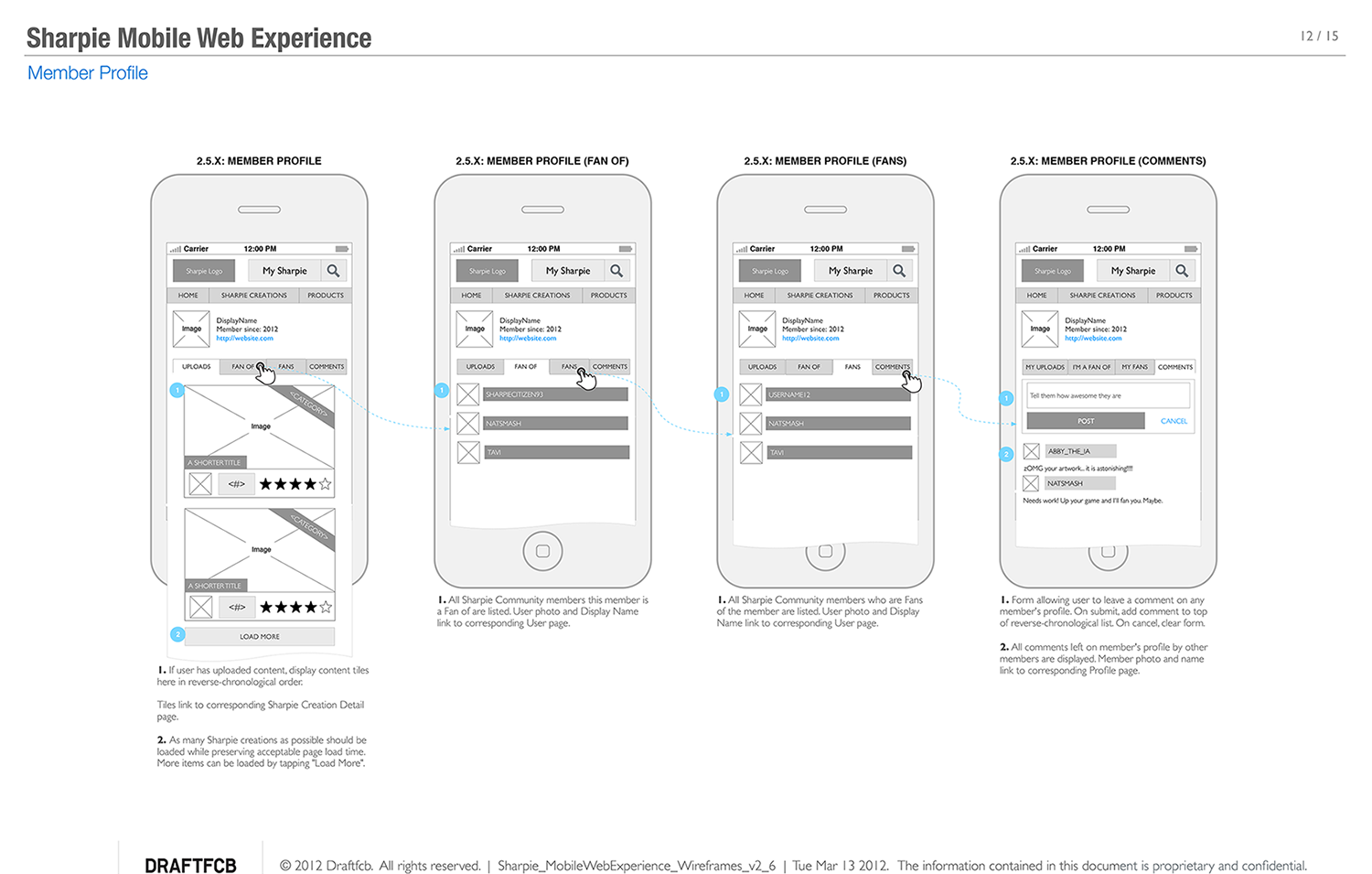 Sharpie_Mobile_Wireframes_v2_6-15_0011_12.png