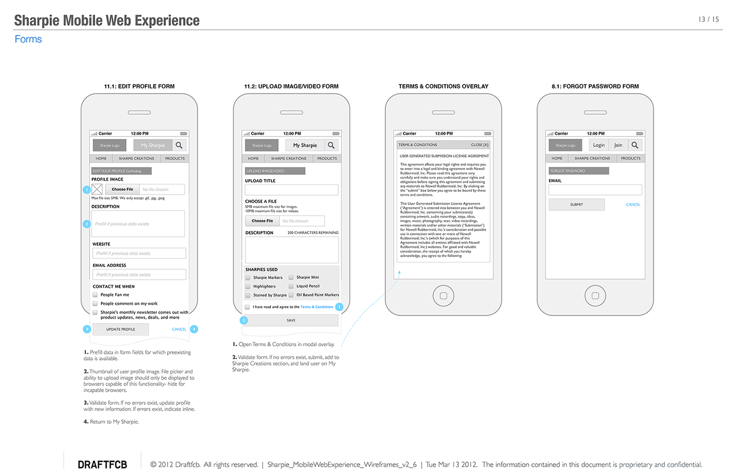 Sharpie_Mobile_Wireframes_v2_6-15_0012_13.png