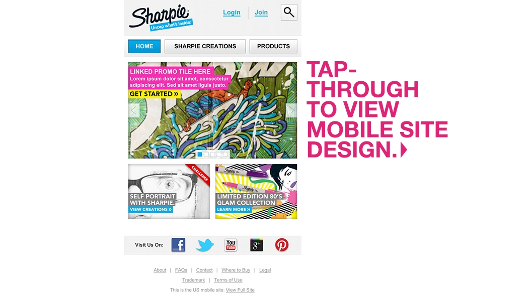 Sharpie-Site_0000_1.png