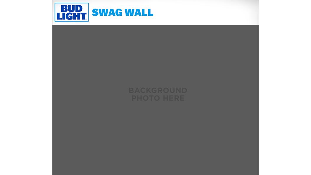 BL_SwagWall_0019_20.png