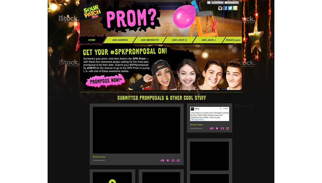 SPK-Prom-Desktop_0002_3.png