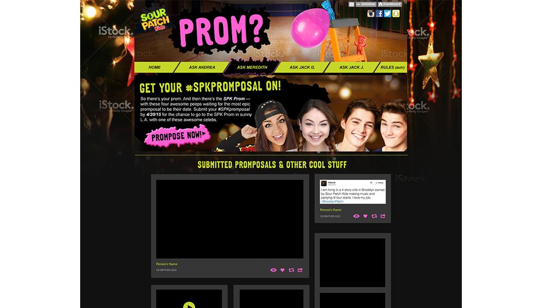 SPK-Prom-Desktop_0004_5.png