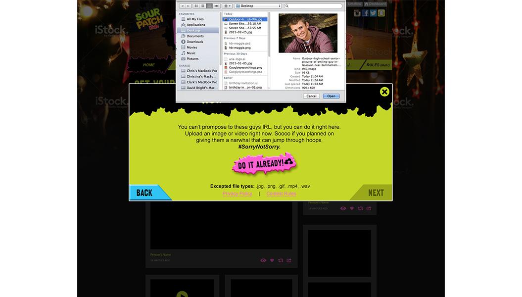 SPK-Prom-Desktop_0012_13.png