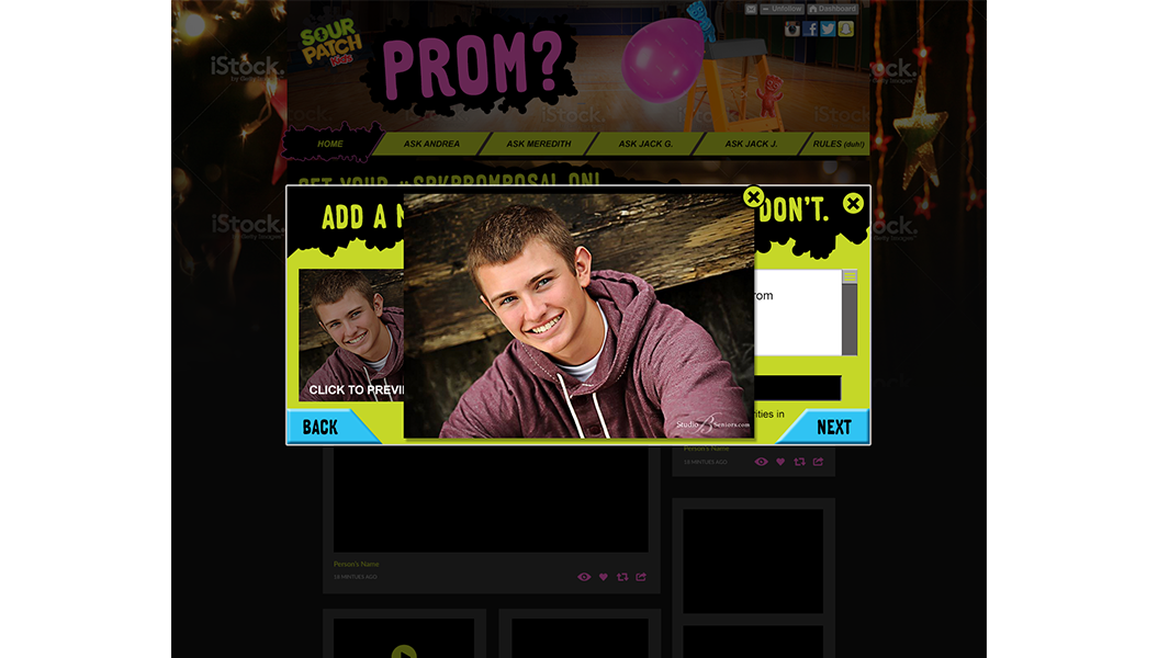SPK-Prom-Desktop_0014_15.png
