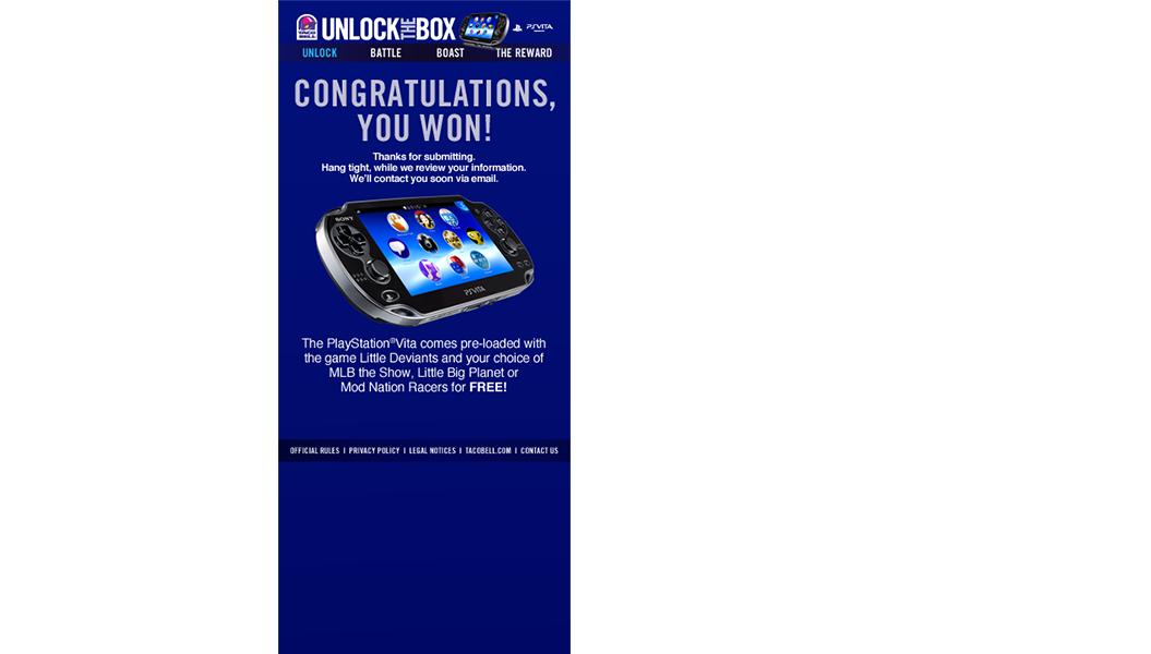 SS-TacoBell-UTB-Mobile_0004_5.png