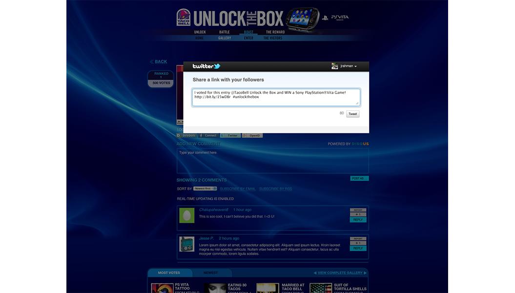SS-TacoBell-UTB-Desktop_0024_25.png