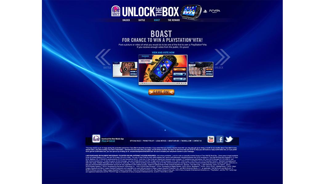 SS-TacoBell-UTB-Desktop_0004_5.png