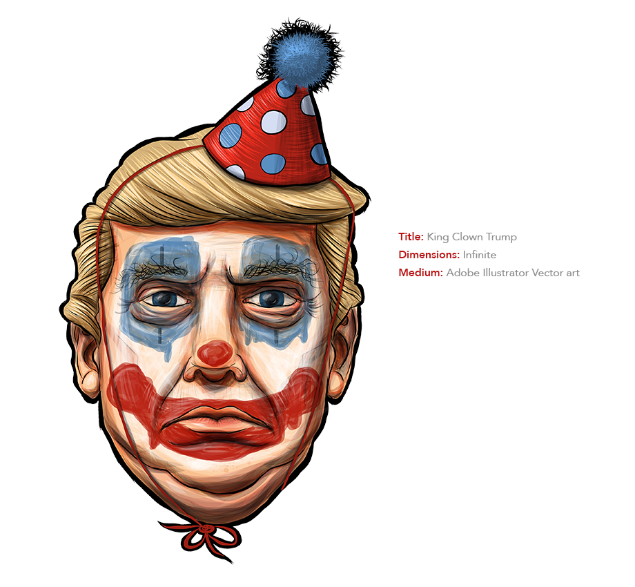 Paintings-PRESENT__0009_King-Clown-Trump.png