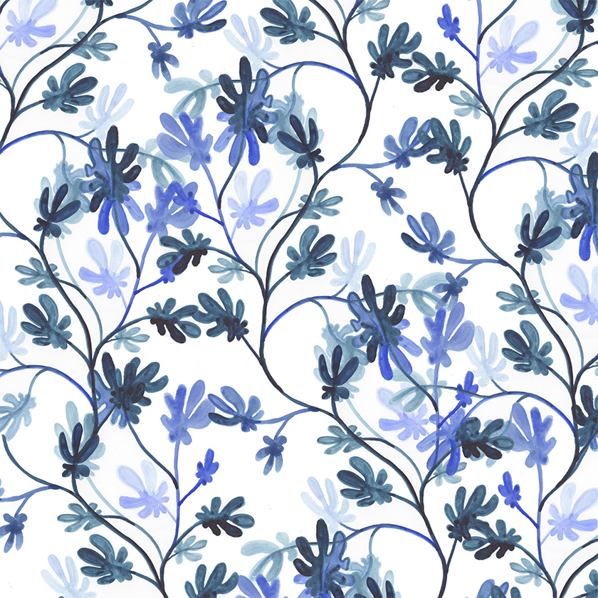 blue_leaves_post.jpg