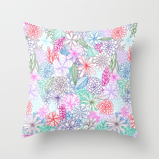 wildflower-field496324-pillows.jpg