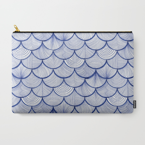 scalloped-waves-carry-all-pouches.jpg