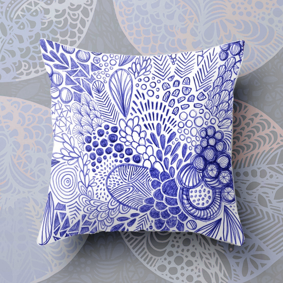 ballpoint-field-pillow_styled.jpg