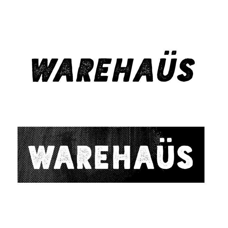 warehaus.jpg
