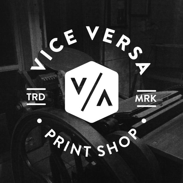 vv_Brand_Instagram.png
