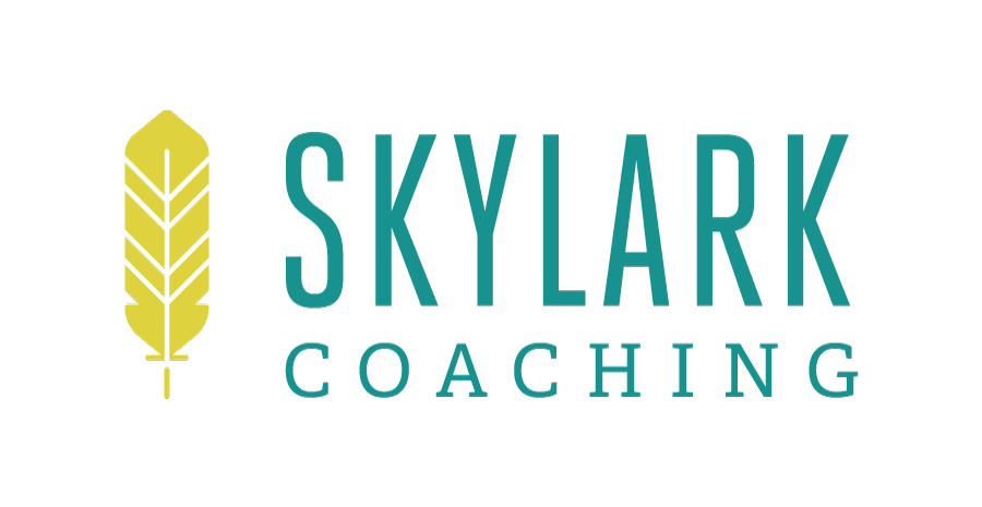 Skylark_Logo.png